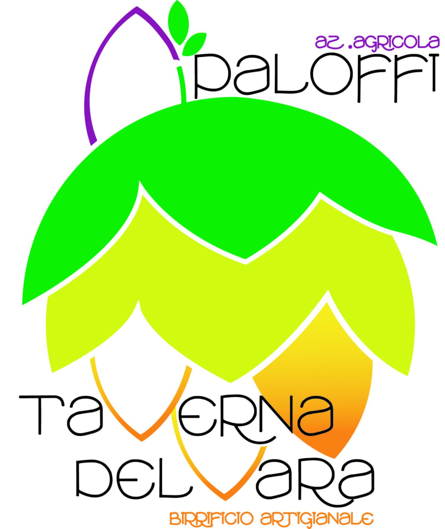 Aperitivo I Paloffi