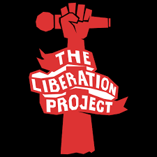 The Liberation Project