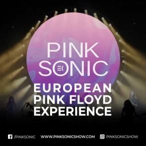 European Pink Floyd