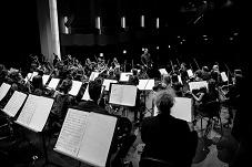 Sinfonietta de Losanne